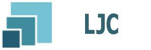 LJC Conseil et Formation